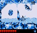 Black Ice Battle DKL2 Bonus Level.png