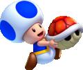 Blue Toad Artwork - New Super Luigi U.png