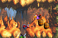Buzzer Barrage GBA two barrels.png