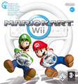 CoverWheelEU MKWii.png