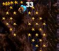 Creepy Caverns Bonus Level 1.png