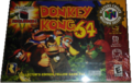 DK64 PC Cover.png