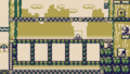 DonkeyKong-Stage8-2 (GB).png