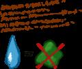 EGaddResearchJournal002-doodle3.png