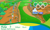 GolfRio2016 Hole7.png