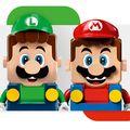 LSM Mario Luigi Figures Front View.jpg