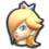 Rosalina's icon from Mario Kart Tour