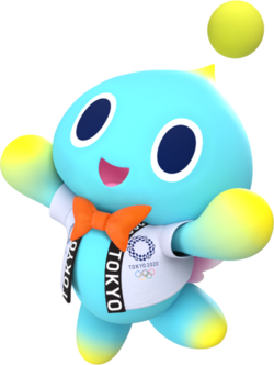 MSOGT Chao.png