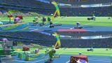 Mario-Sonic-2016-Wii-U-12.jpg