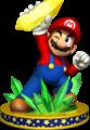 Mario Artwork - Mario Party 5.png