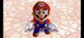Mario Hearing.png
