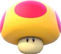 Mega Mushroom - MTUS.png