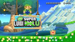 NSLU Waddlewing Warning Luigi Sighting.png