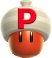 New Super Mario Bros. U Deluxe P-Acorn.png