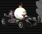 Offroader-KingBoo.png