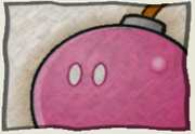 PMTTYD Tattle Log - Bulky Bob-omb.png