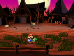 PMTTYD Twilight Town First Area.png