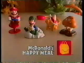 SMB3 Happy Meal toys 1990.png