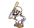 SMBPW Mario Baseball.png