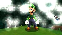 SMG2 Luigi.png