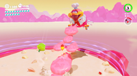 SMO Luncheon Moon 5.png