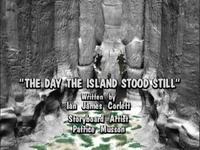 StoodStill.PNG
