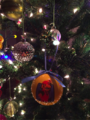 Andymii Ornament B.png