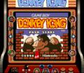 Donkey Kong Super Game Boy Screen 1.png