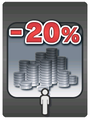 FS Venture Card Gold -20%.png