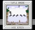 G&WG3 SGB Classic Turtle Bridge.png