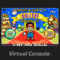 Game & Watch Gallery Advance (Virtual Console Icon)