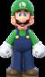 Luigi New Super Mario Bros U Deluxe.png