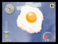 MAPS egg.png