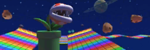 MKT Icon RMX Rainbow Road 1RT.png
