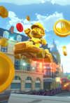 MKT Tour6 CoinRush.png