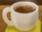 The Hoohoo Blend from Mario & Luigi: Superstar Saga + Bowser's Minions