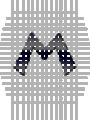 MTO Metal Mario Emblem.png