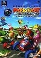 Mario Kart Double Dash Shogakukan.jpg