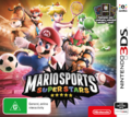 Mario Sports Superstars AU cover art.png