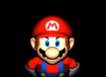 Mp4 Mario ending 10.png