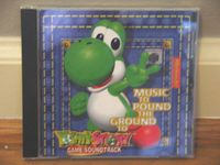 Music to Pound the Ground to Yoshi's Story Game Soundtrack.jpg