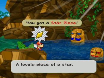PMTTYD Star Piece KeelhaulKeyBehindStone.png