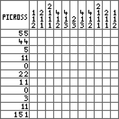 Picross 159-1.png