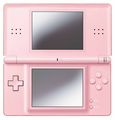 Pink Nintendo Lite.jpg