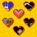 Play Nintendo Best Valentine's Day Courses - SMM preview.jpg