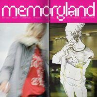 SFMmemoryland.jpg