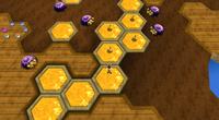 SMG Third Honey Wall.png
