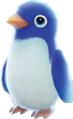SMO Artwork Penguin.png