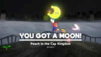 SMO Cap Moon 16.png