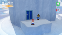 SMO Snow Moon 26.png